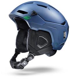 Julbo The Peak Ski Helmet, blu